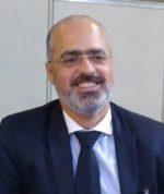Samer Slim