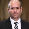 Philippe Nassar