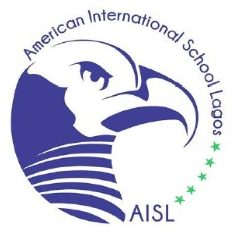 A.I.S.L. Energy Audit
