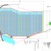 Bednayel 15 MWp PV Plant