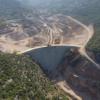Boqaata Dam